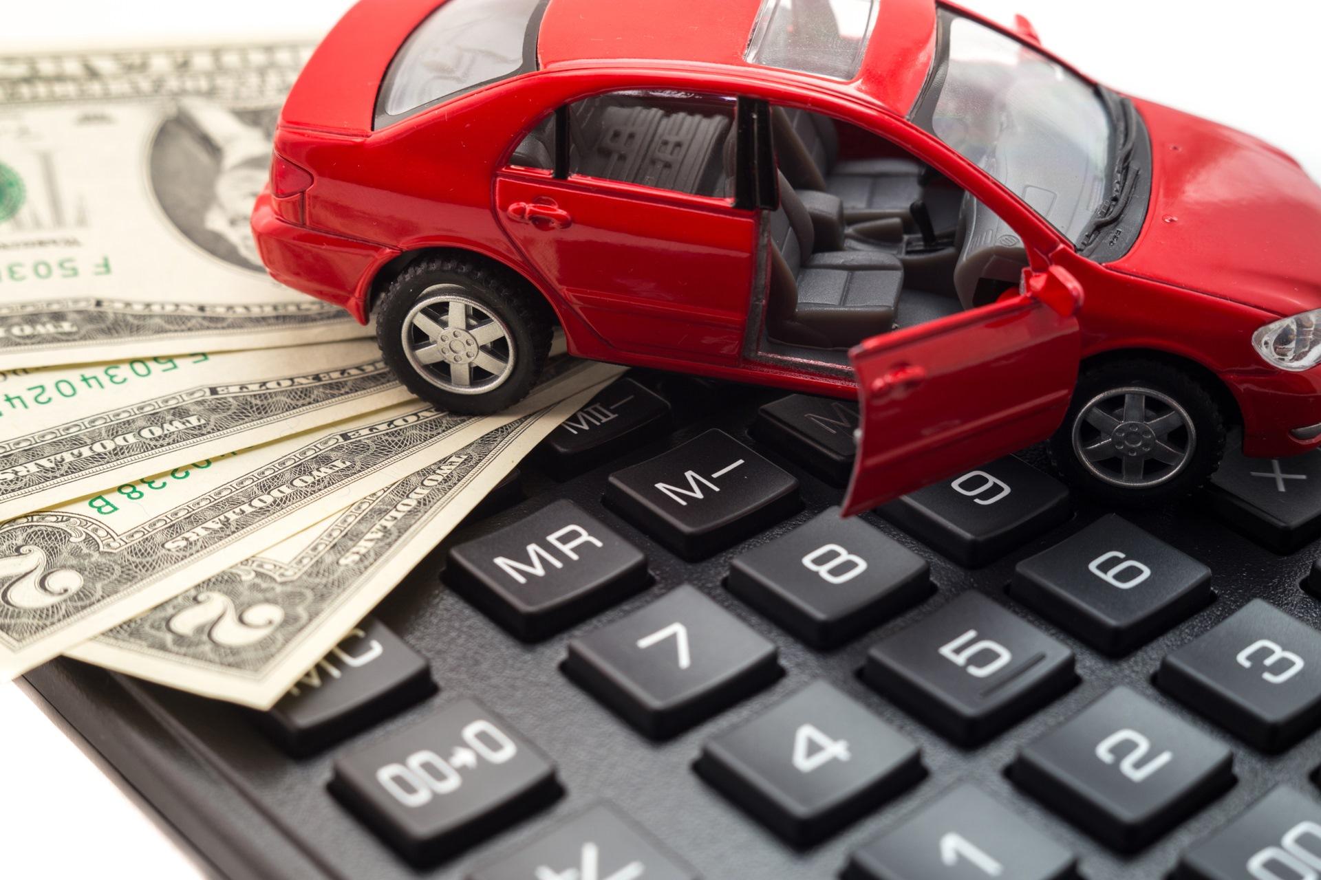 Оплата ремонтных работ при страховании КАСКО